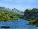 painting_05