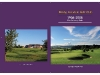 2006-06 KirkbyLonsdaleGC Cover_final