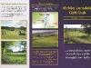 2009-12-kirkby-lonsdale-brochure-ver05alt_page_1