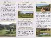 2009-12-kirkby-lonsdale-brochure-ver05alt_page_2