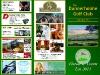 2010-10-dunnerholme-fixture-list-ver05_page_1