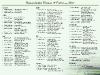 2010-10-dunnerholme-fixture-list-ver05_page_2