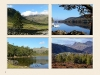 photobook1_Page_05_resize