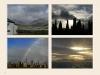 photobook1_Page_13_resize