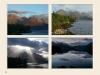 photobook1_Page_15_resize