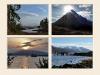 photobook1_Page_20_resize