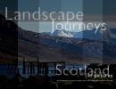 book_scotland