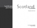 book_scotland_pages2
