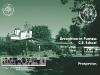2009-07-bs-prospectus-cover_0